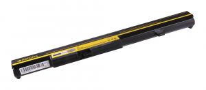 Acumulator Patona pentru Lenovo M4400 B40 B40-30 B40-45 B40-70 B50 B50-30 [1]