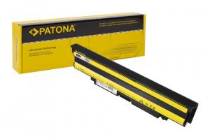 Acumulator Patona pentru Dell 14R N4010 Inspiron 5010D250 5010-D250 5010D3300