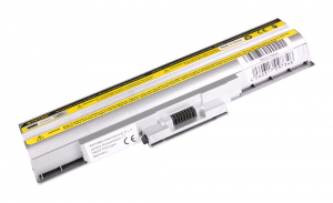 Acumulator Patona pentru Sony BPS13 fără CD Vaio VGNAW21M / H VGN-AW21M / H [1]