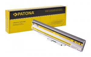 Acumulator Patona pentru Sony BPS13 fără CD Vaio VGNAW21M / H VGN-AW21M / H [0]