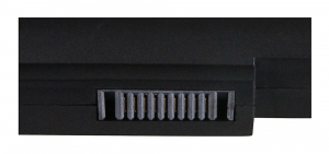 Acumulator Patona pentru Asus 1005 negru Eee PC 1001HA 1005H 1005HA 1005HAA2