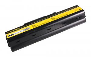Acumulator Patona pentru Acer AS09A31 Aspire 4732 5332 5334 5516 5517 55321