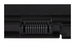 Acumulator Patona Premium pentru Asus K50ij F52 F83S K40 K401JE1S K401J-E1S K40E2