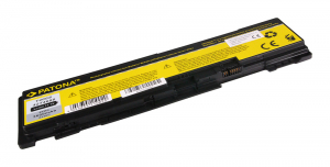 Acumulator Patona pentru Lenovo T410s ThinkPad T400s 2801 T400s 2808 T400s1