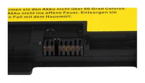Acumulator Patona pentru Lenovo T410s ThinkPad T400s 2801 T400s 2808 T400s2