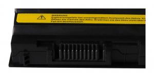 Acumulator Patona pentru Dell E6420 Audi A4 A5 S5 E6420 Inspiron 4420 4520 [2]