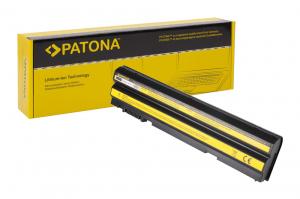 Acumulator Patona pentru Dell E6420 Audi A4 A5 S5 E6420 Inspiron 4420 4520 [0]