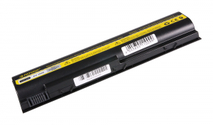 Acumulator Patona pentru Bussines Notebook HP DV1000 b1000 nx4800 nx7100 [1]