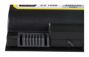 Acumulator Patona pentru Bussines Notebook HP DV1000 b1000 nx4800 nx7100 [2]