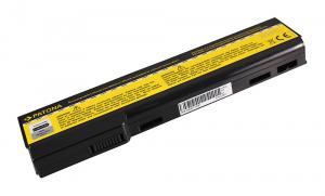 Acumulator Patona pentru HP EliteBook 8460p Elitebook 8460p 8460w 8470p1