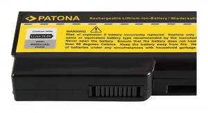 Acumulator Patona pentru HP EliteBook 8460p Elitebook 8460p 8460w 8470p2