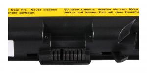 Acumulator Patona pentru Lenovo T430 T530 L L430 L530 T430 T530 T T430 T430I2