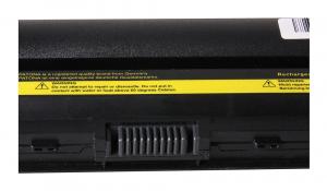 Acumulator Patona pentru Dell E6120 E6230 E6320 Latitude E6220 E6230 E63202