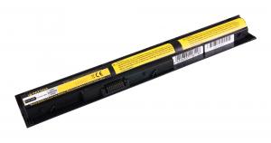 Acumulator Patona pentru HP VI04 ProBook 440 445 450 455 4701