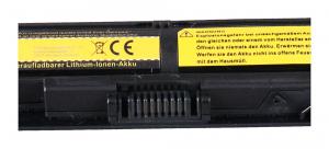Acumulator Patona pentru HP VI04 ProBook 440 445 450 455 4702