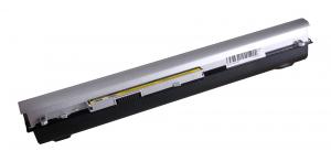 Acumulator Patona pentru HP LA04 Compaq 15g000 15-g000 15g100 15-g100 15h0001