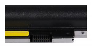 Acumulator Patona pentru HP LA04 Compaq 15g000 15-g000 15g100 15-g100 15h0002