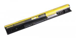Acumulator Patona pentru Lenovo S400-18650 IdeaPad S300a S300-a S300bni [1]