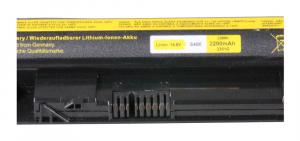 Acumulator Patona pentru Lenovo S400-18650 IdeaPad S300a S300-a S300bni [2]