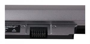 Acumulator Patona pentru HP 430 G1 2200mAh ProBook G1 G22