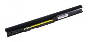 Acumulator Patona pentru HP COMPAQ Presario 15-h000 15-S000 HP 240 G2 CQ14 CQ151