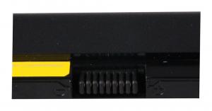 Acumulator Patona pentru HP COMPAQ Presario 15-h000 15-S000 HP 240 G2 CQ14 CQ152