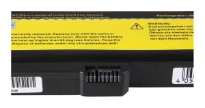 Acumulator Patona pentru Fujitsu Amilo Pro V3205 Amilo Si1520 Amilo Pro [2]