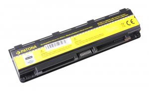 Acumulator Patona pentru Toshiba 5024 C C50ABT2N11 C50-ABT2N11 C50ABT2N121