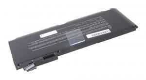 Acumulator Patona pentru Apple A1331 MacBook Unibody 13 A1331 MacBook Air [1]
