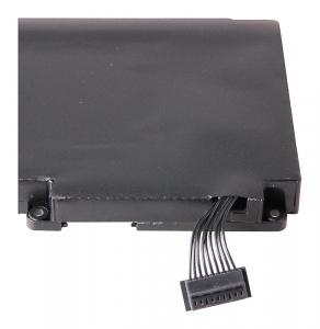 Acumulator Patona pentru Apple A1331 MacBook Unibody 13 A1331 MacBook Air [2]