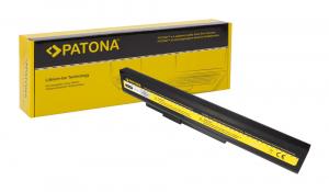 Acumulator Patona pentru DNS A32-A15 142750 153734 157296 157908 1586360