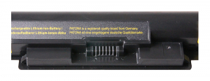 Acumulator Patona pentru Sony BPS35 SVF SVF14215SC SVF1421E2E SVF1421L1E2