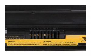 Acumulator Patona pentru Fujitsu AH532 LifeBook A532 AH532 AH532 [2]