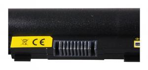 Acumulator Patona pentru Acer V5-531 AL-2A32 Aspire E1410 E1-410 E1410G [2]