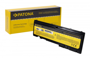 Acumulator Patona pentru Lenovo T420 ThinkPad T420s T420si T430s [0]