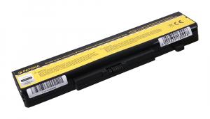 Acumulator Patona pentru Lenovo B580 IdeaPad B480 B485 B490 B580 B585 B5901
