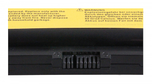 Acumulator Patona pentru Lenovo B580 IdeaPad B480 B485 B490 B580 B585 B5902
