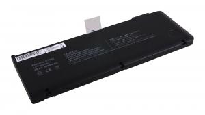 Acumulator Patona pentru Apple A1382 Macbook Pro 15.4 inch 2.0GHz Core i71