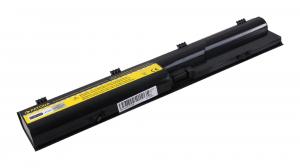 Acumulator Patona pentru HP 4430 ProBook 4330s 4331s 4430s 4431s 4435s 4436s [1]