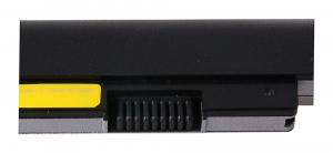 Acumulator Patona pentru HP 340 G1 350 G1 728460-001 HSTNN-UB5N HSTNN-YB5M TPN-Q129 28460-0012