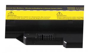Acumulator Patona pentru Lenovo G460 IdeaPad B470 B470 seria B470A2