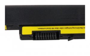Acumulator Patona pentru HP YB4D 242 242 G0 242 G1 YB4D Pavilion 14 15 14t [2]