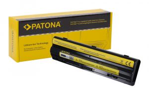 Acumulator Patona pentru Dell XPS15 XPS 14 15 17 17 3D L401X L501X L502X0