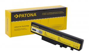 Acumulator Patona pentru Lenovo Y460 IdeaPad B560 B560A V560 V560A Y460 Y4600