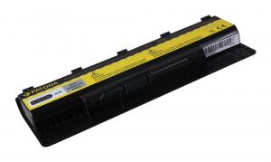 Acumulator Patona pentru Asus N46 N N46V N46VJ N46VM N46VZ N56D N56DP N56V [1]