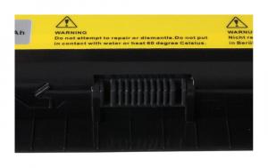 Acumulator Patona pentru Asus N46 N N46V N46VJ N46VM N46VZ N56D N56DP N56V [2]