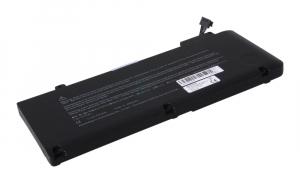"""Acumulator Patona pentru Apple A1322 MacBook Pro 13 13 """"A1278 20091"""