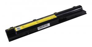 Acumulator Patona pentru HP 440 G1 ElitePad 900 G1 440 G1 ProBook 440 4451