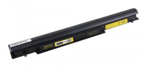 Acumulator Patona pentru Asus K56 A A46C A46CA A46CA-WX043D A46CB A46CM1