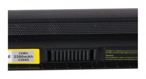 Acumulator Patona pentru Asus K56 A A46C A46CA A46CA-WX043D A46CB A46CM2